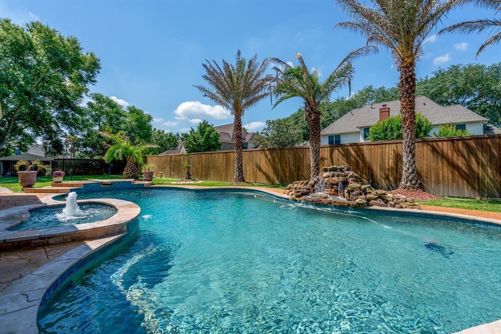 1422 Fry Road, Katy, TX 77450 - Katy, TX real estate listing