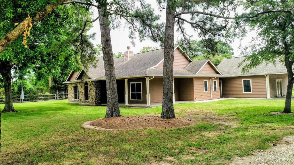 19226 Cy Fair Fire Road Property Photo - Cypress, TX real estate listing