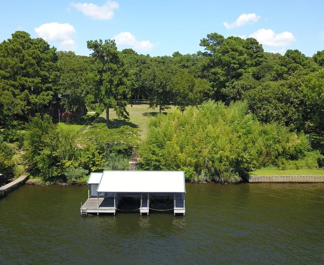 504 Christine Property Photo - Bullard, TX real estate listing
