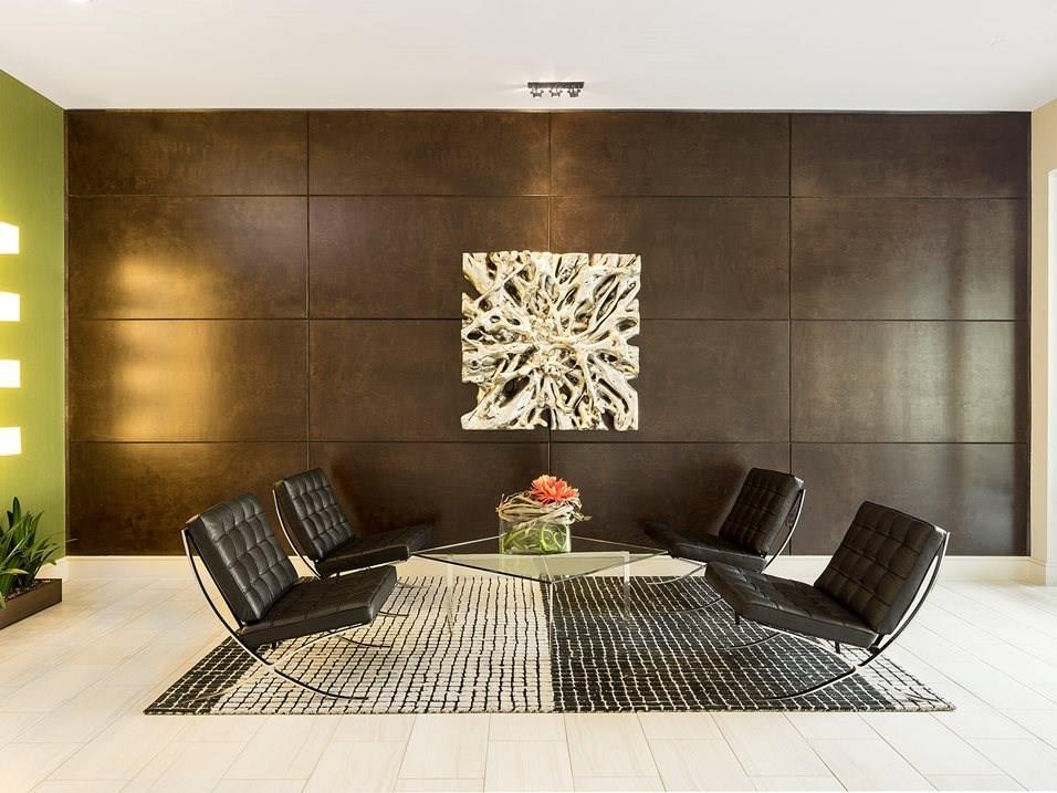 1301 Richmond Avenue #356 Property Photo - Houston, TX real estate listing