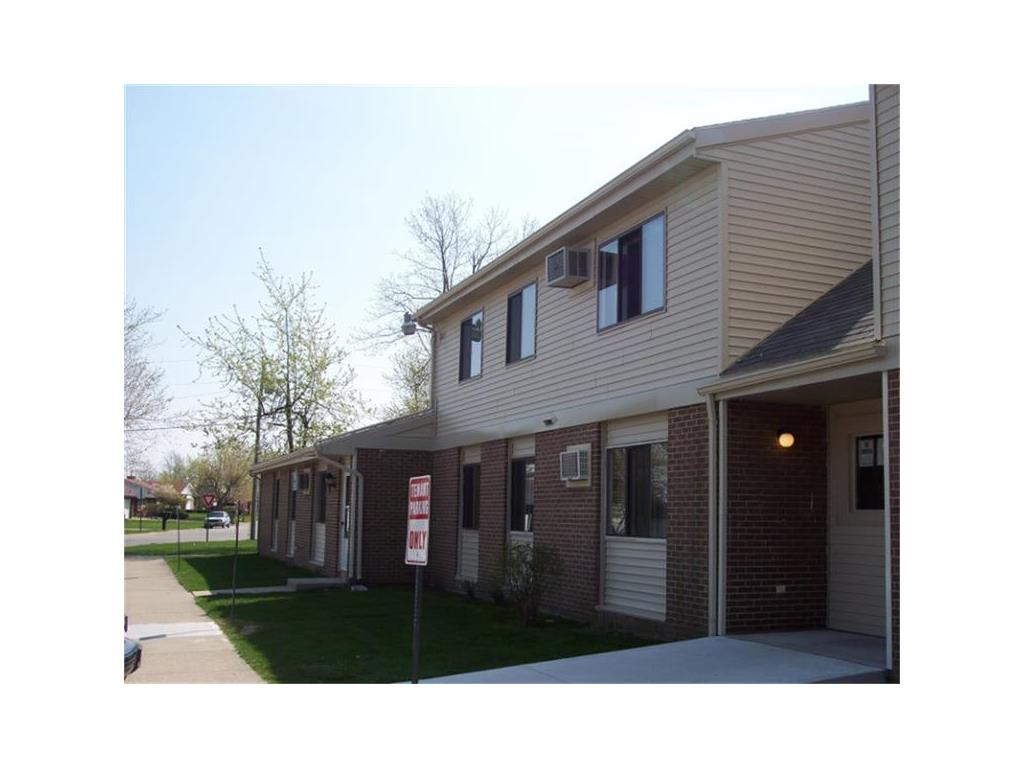 413 N Division Street Property Photo - Other, OH real estate listing
