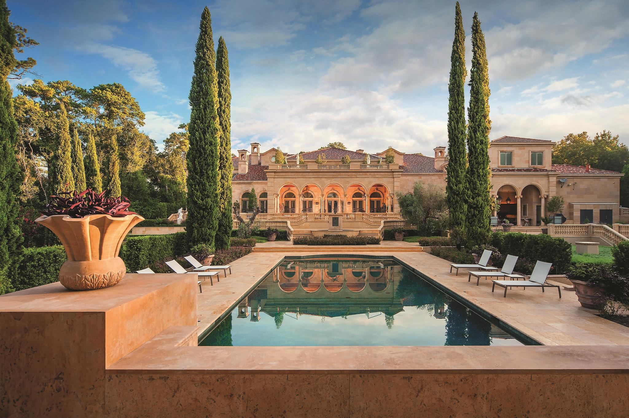 77024 Real Estate Listings Main Image