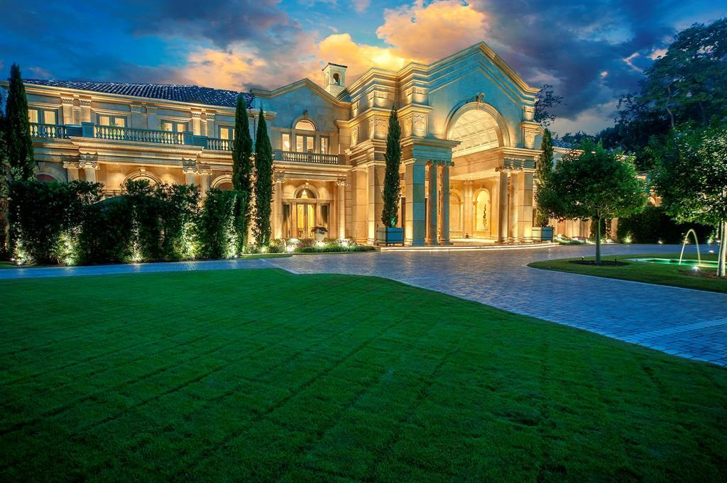 23 Real Estate Listings Main Image