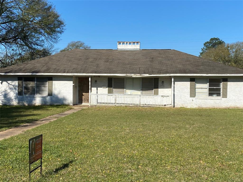 329 University Drive, Prairie View, TX 77446 - Prairie View, TX real estate listing