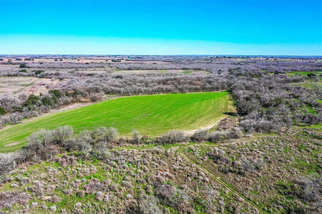 1335 N Gable Road, St. Hedwig, TX 78152 - St. Hedwig, TX real estate listing