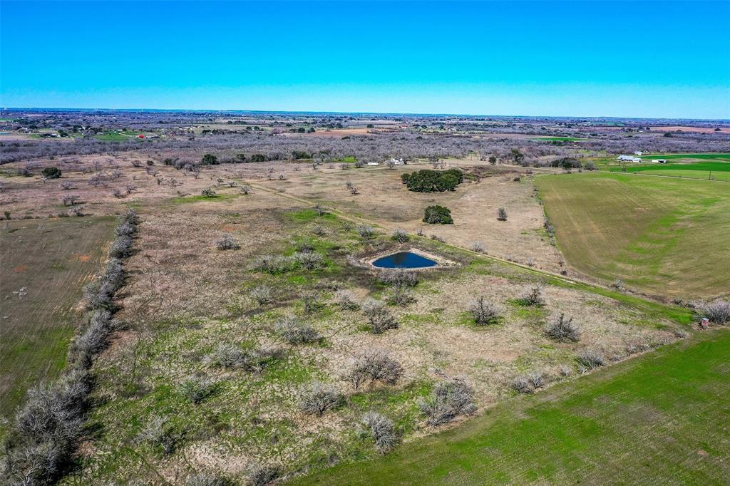 1335 N Gable Road Property Photo - St. Hedwig, TX real estate listing