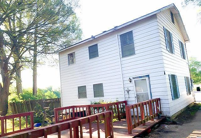 2095 CARTWRIGHT ST Property Photo - Beaumont, TX real estate listing