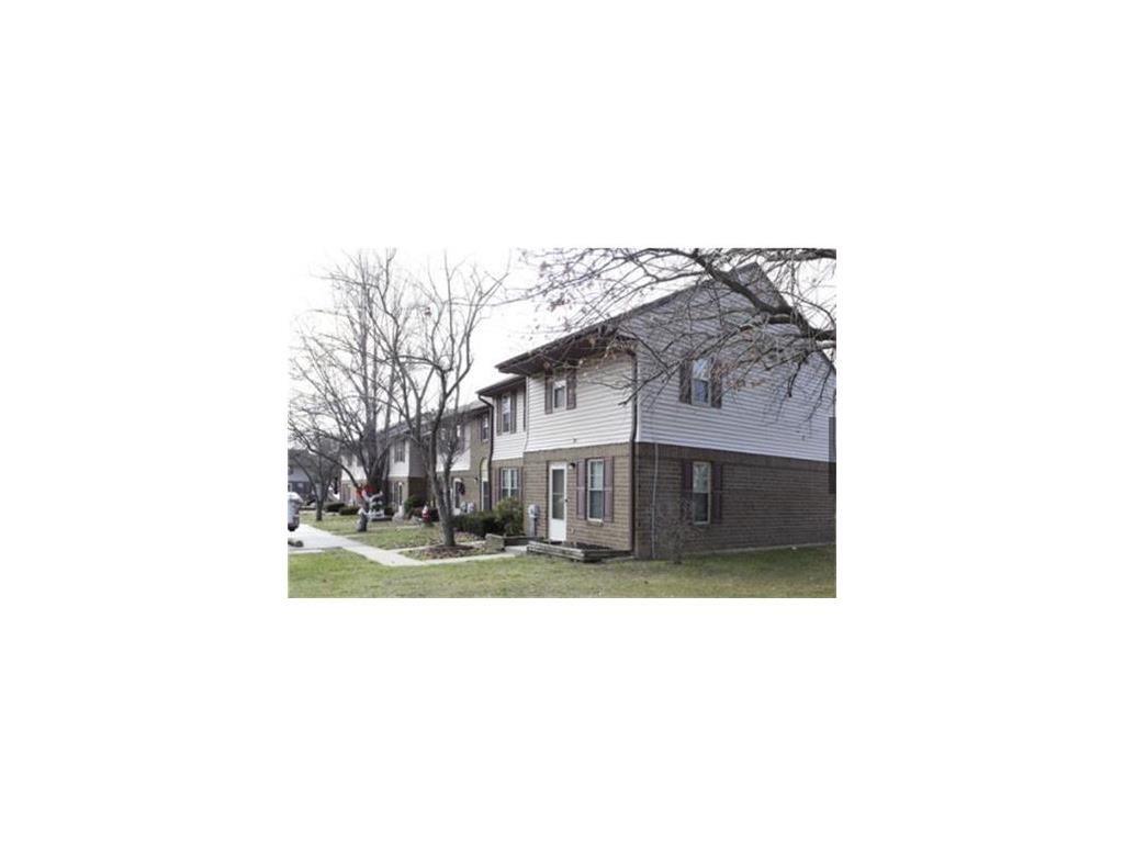 37 Fairhaven Court Property Photo - Other, DE real estate listing