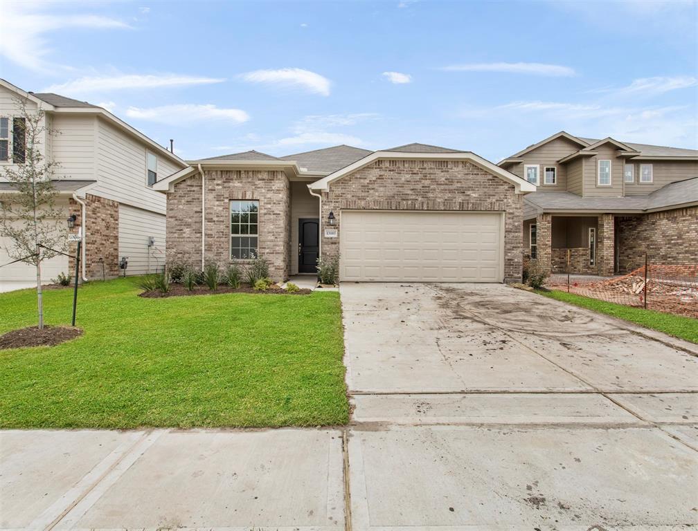 13103 Silverglen Run Trail, Houston, TX 77014 - Houston, TX real estate listing