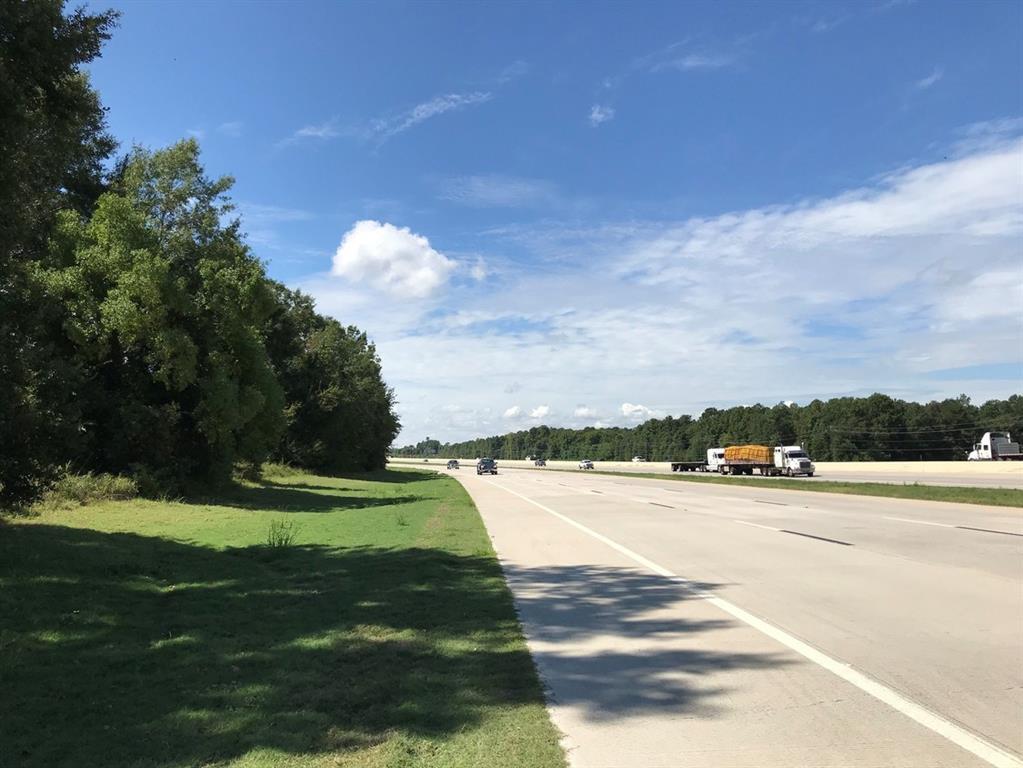 000 59 Highway Property Photo - Splendora, TX real estate listing