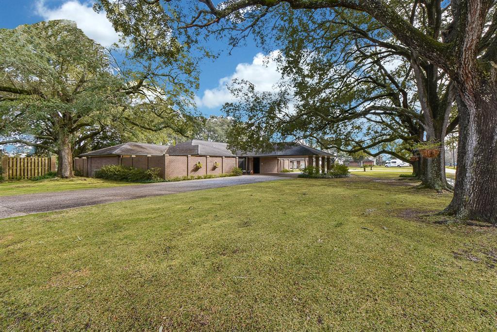 128 County Road 496, Dayton, TX 77535 - Dayton, TX real estate listing