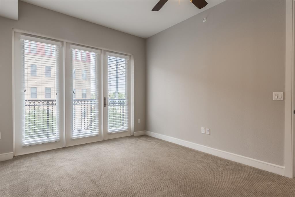 2303 Mid Lane #711, Houston, TX 77027 - Houston, TX real estate listing