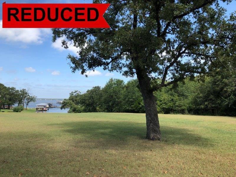 37A County Rd 377, Marquez, TX 77865 - Marquez, TX real estate listing