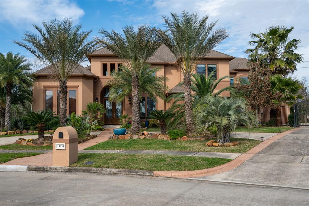 19838 Almond Park Drive, Katy, TX 77450 - Katy, TX real estate listing