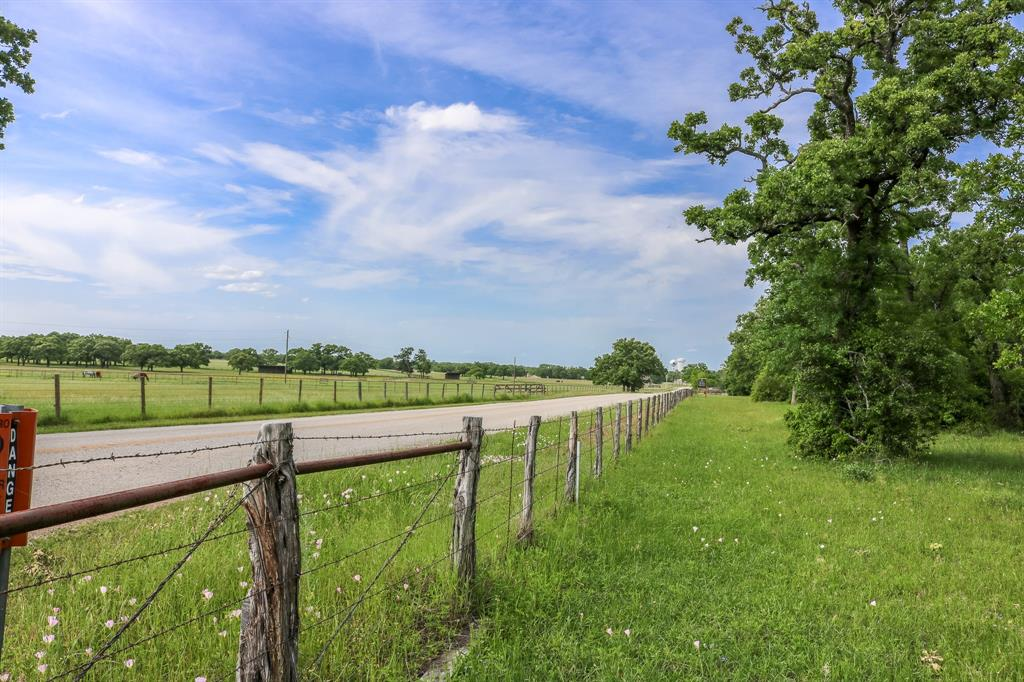 2327 Arrington Rd, College Station, TX 77845 - College Station, TX real estate listing