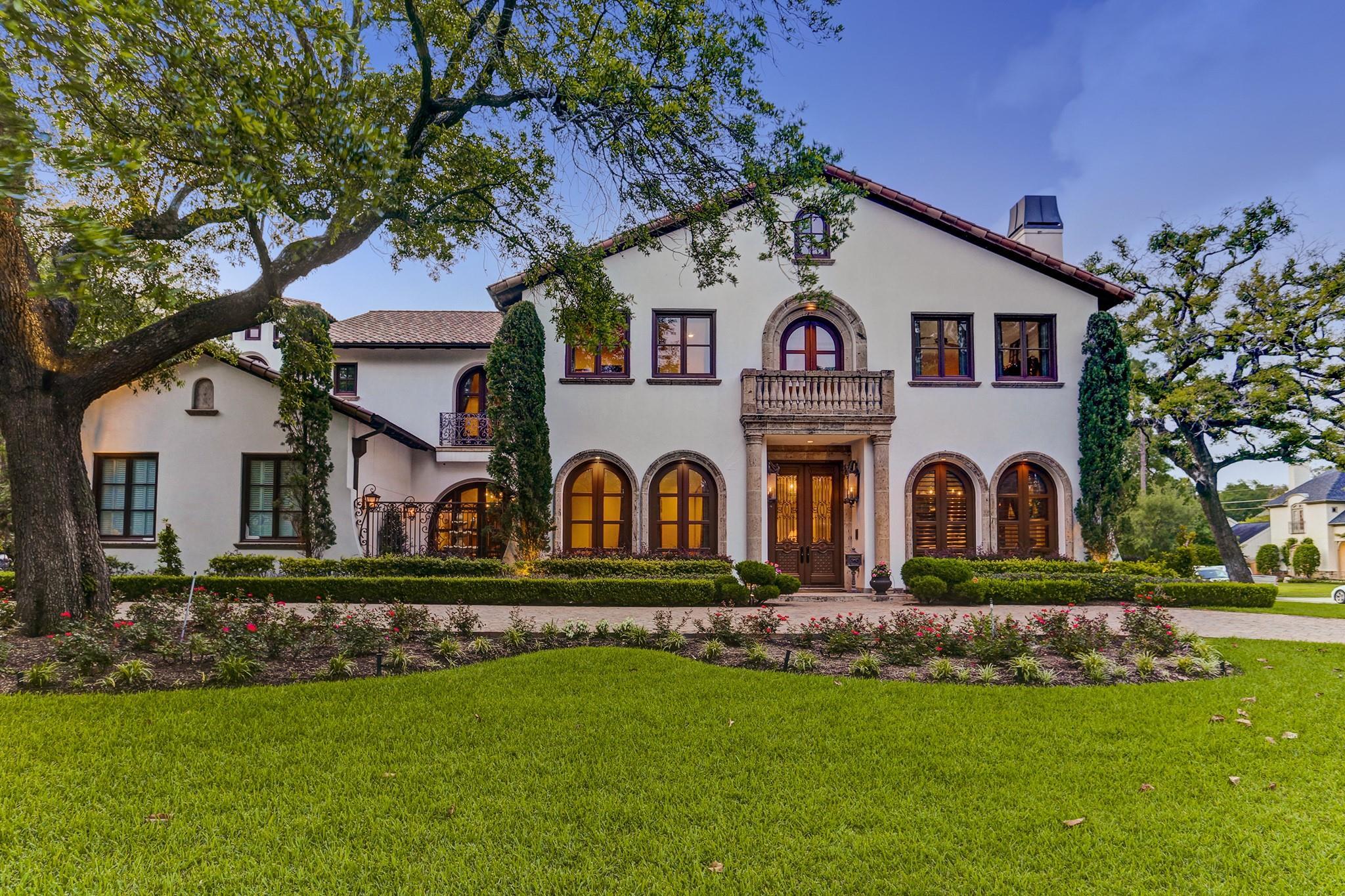 5622 Bayou Glen Road Property Photo