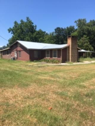 6115 State Highway 147 Highway, Zavalla, TX 75980 - Zavalla, TX real estate listing