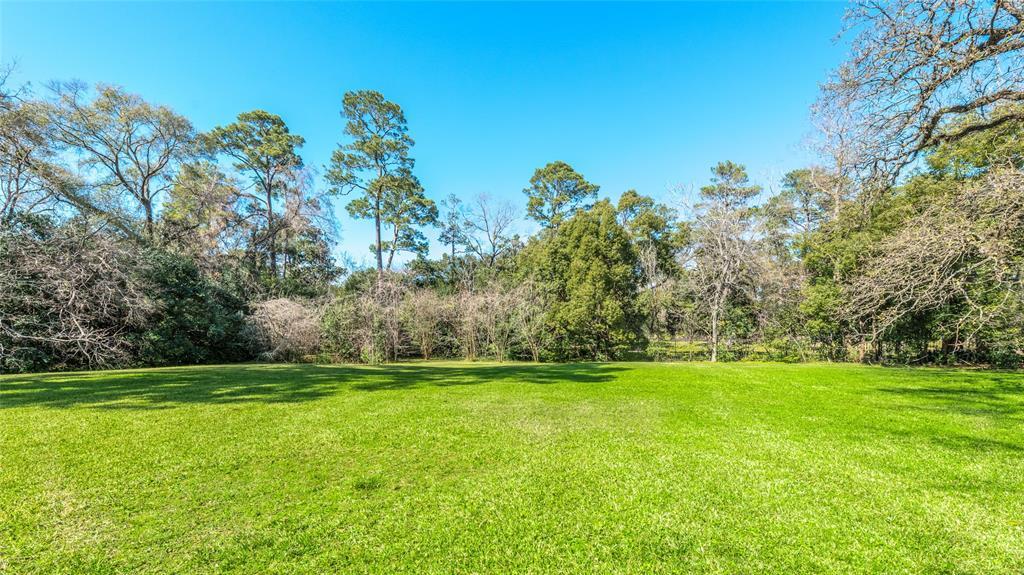 674 Shady Hollow Street Property Photo - Houston, TX real estate listing