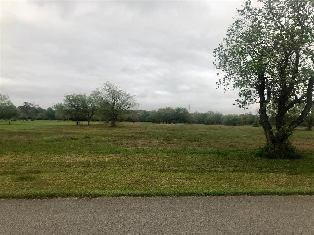 0 My Road, Alvin, TX 77511 - Alvin, TX real estate listing