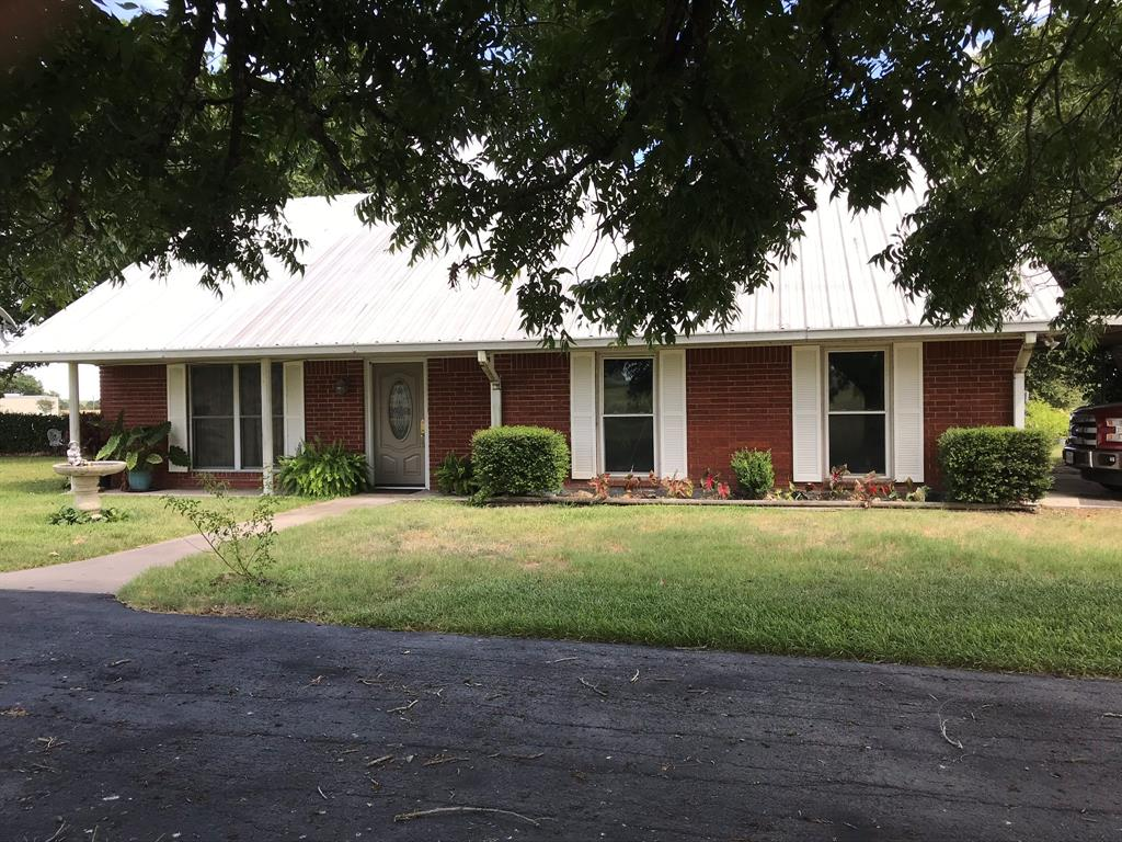 4429 Guenther Road Property Photo - La Grange, TX real estate listing