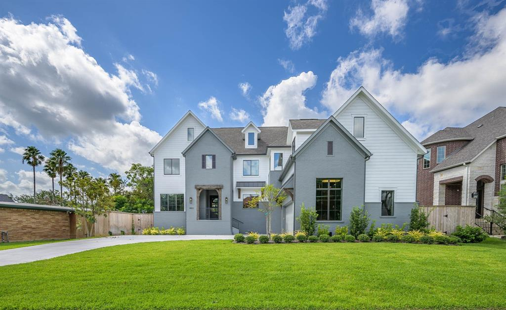 4803 Imogene Street, Houston, TX 77096 - Houston, TX real estate listing