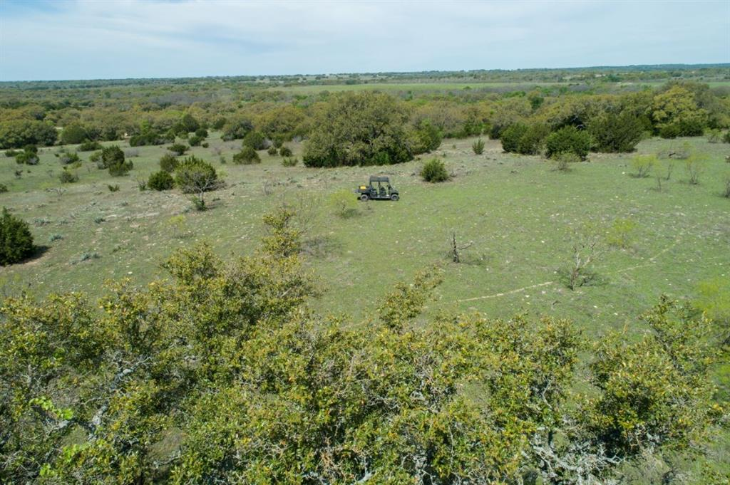 00 County Road 189 TRACT G Property Photo - Mullin, TX real estate listing