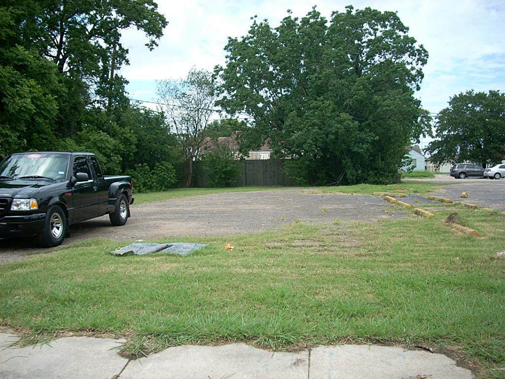 516 Pasadena Boulevard Property Photo - Pasadena, TX real estate listing
