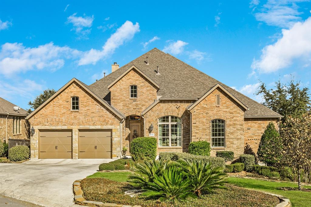 28710 Hidden Gate, Fair Oaks Ranch, TX 78015 - Fair Oaks Ranch, TX real estate listing