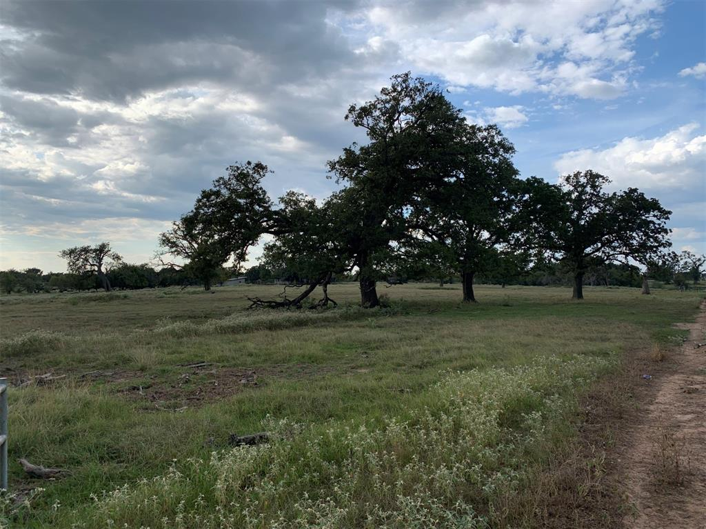 15614 County Road 326, Navasota, TX 77868 - Navasota, TX real estate listing