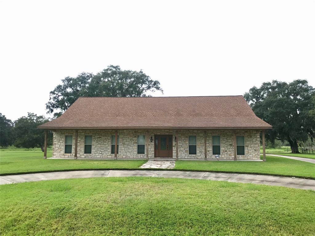 514 Lone Star Trail, Angleton, TX 77515 - Angleton, TX real estate listing