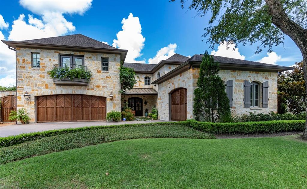 280 Circuit Drive, Beaumont, TX 77706 - Beaumont, TX real estate listing