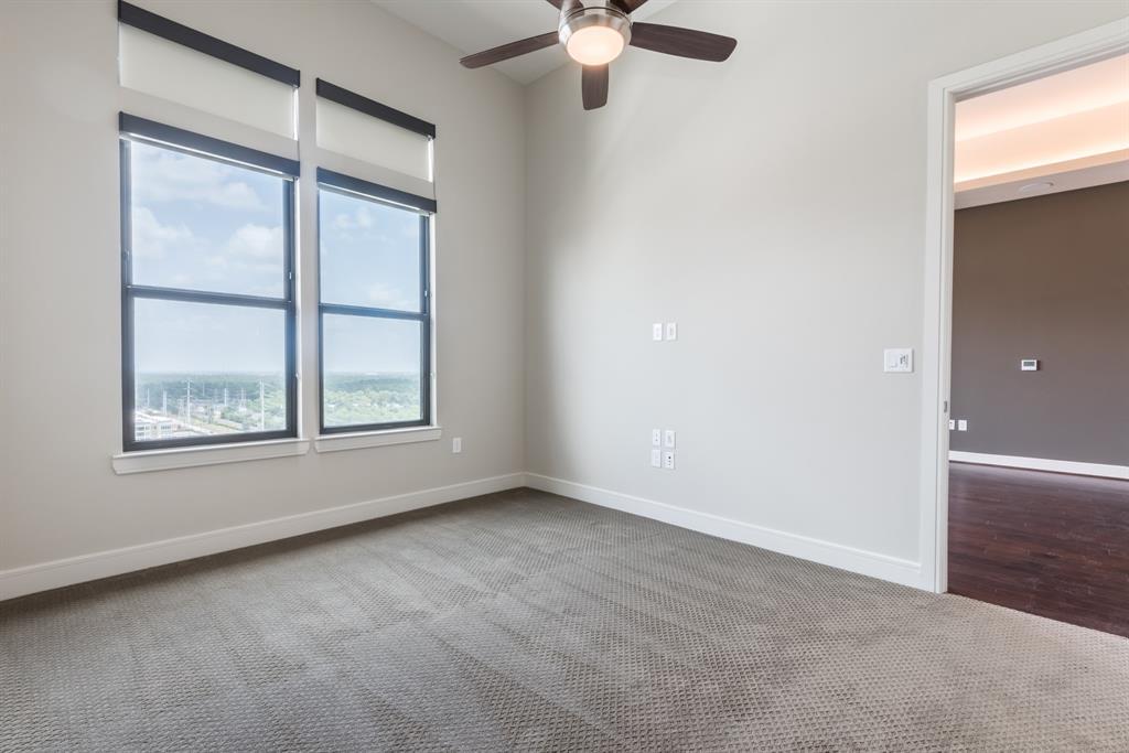 2311 Mid Lane #1620 Property Photo - Houston, TX real estate listing