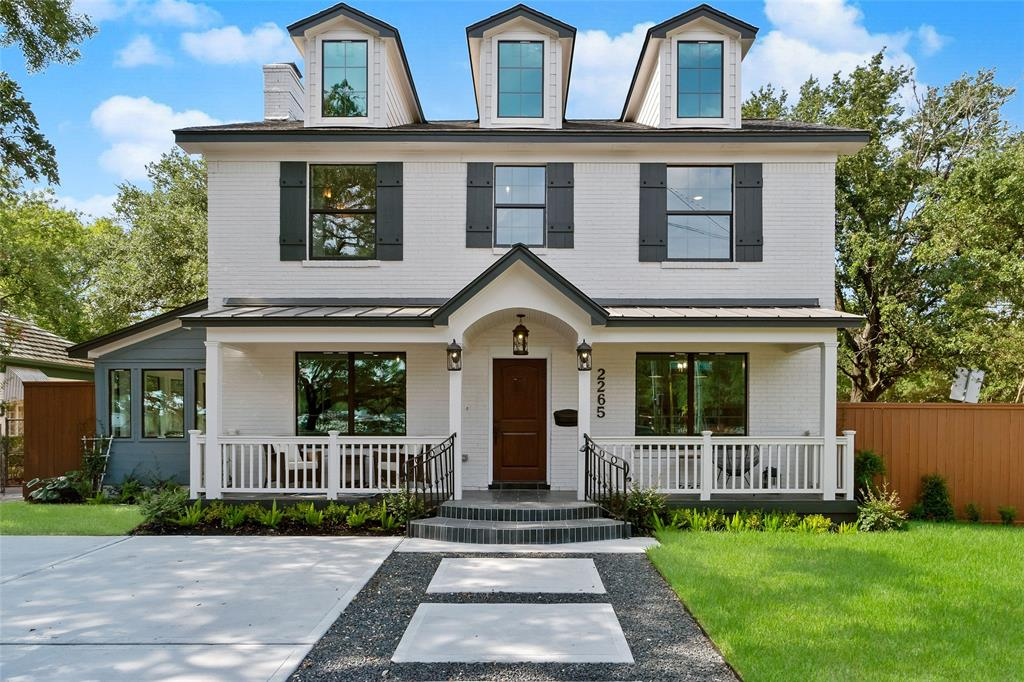 2265 University Boulevard, Houston, TX 77030 - Houston, TX real estate listing