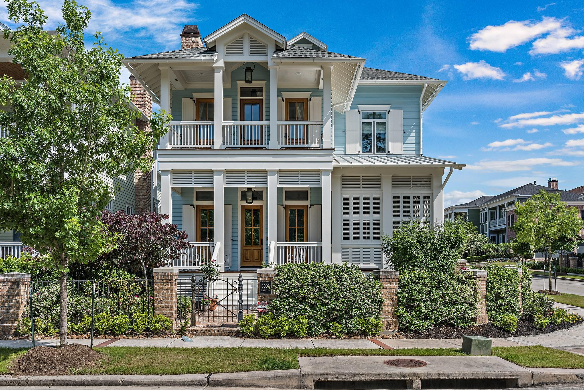 3002 Majesty Row Property Photo