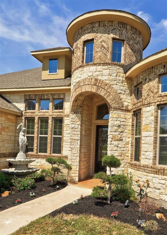 344 Bristlecone Drive, Driftwood, TX 78619 - Driftwood, TX real estate listing