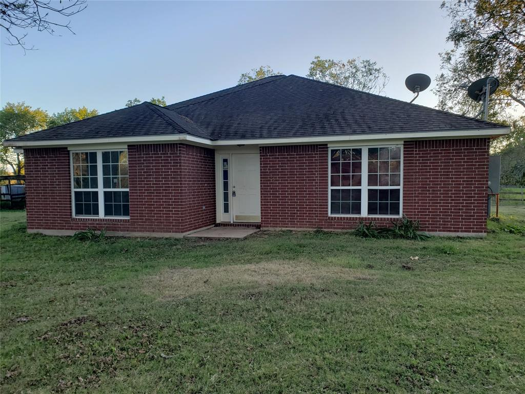 4615 LAKE DRIVE Drive, Rosharon, TX 77583 - Rosharon, TX real estate listing
