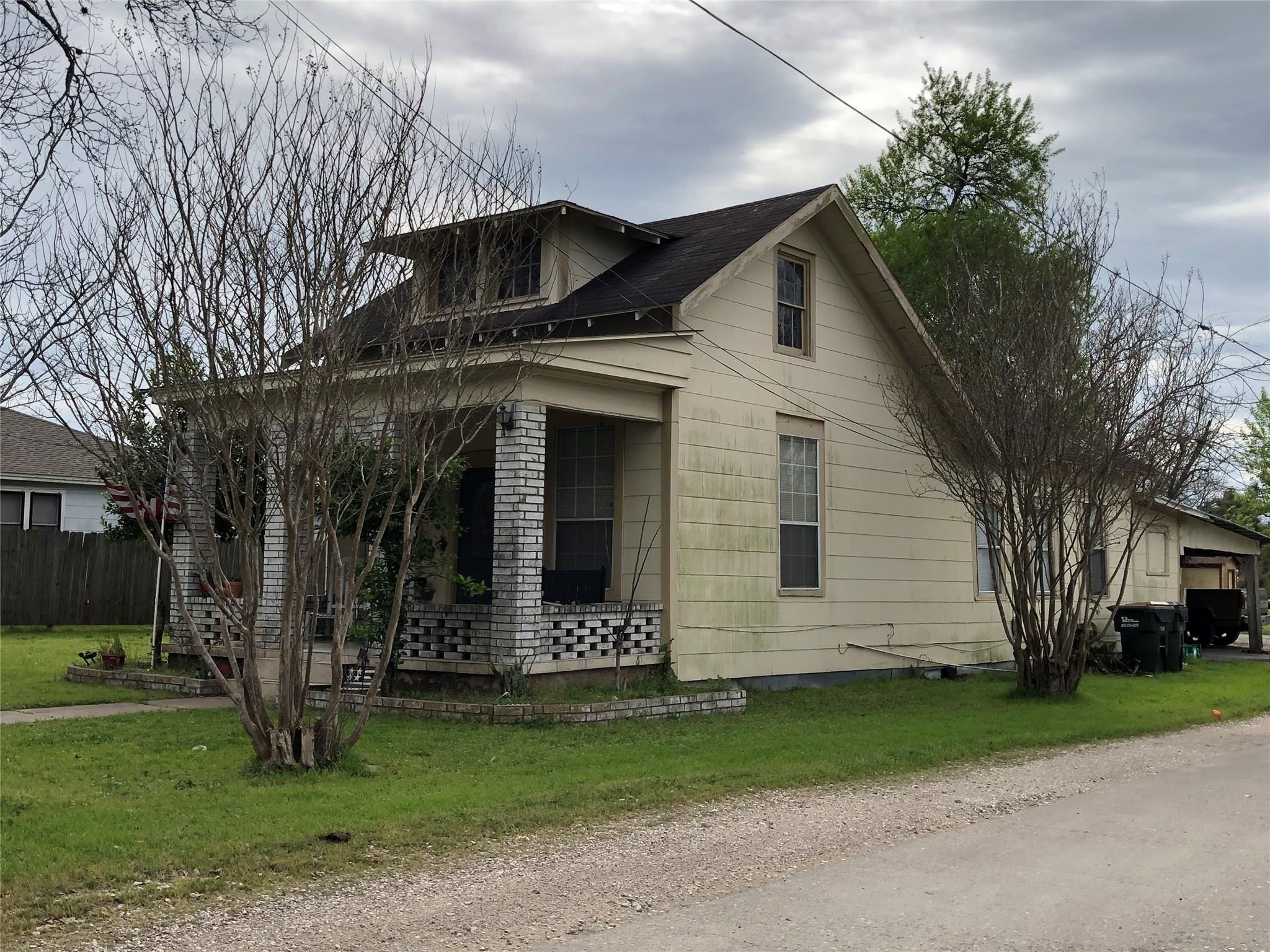 314 S Penn Street Property Photo