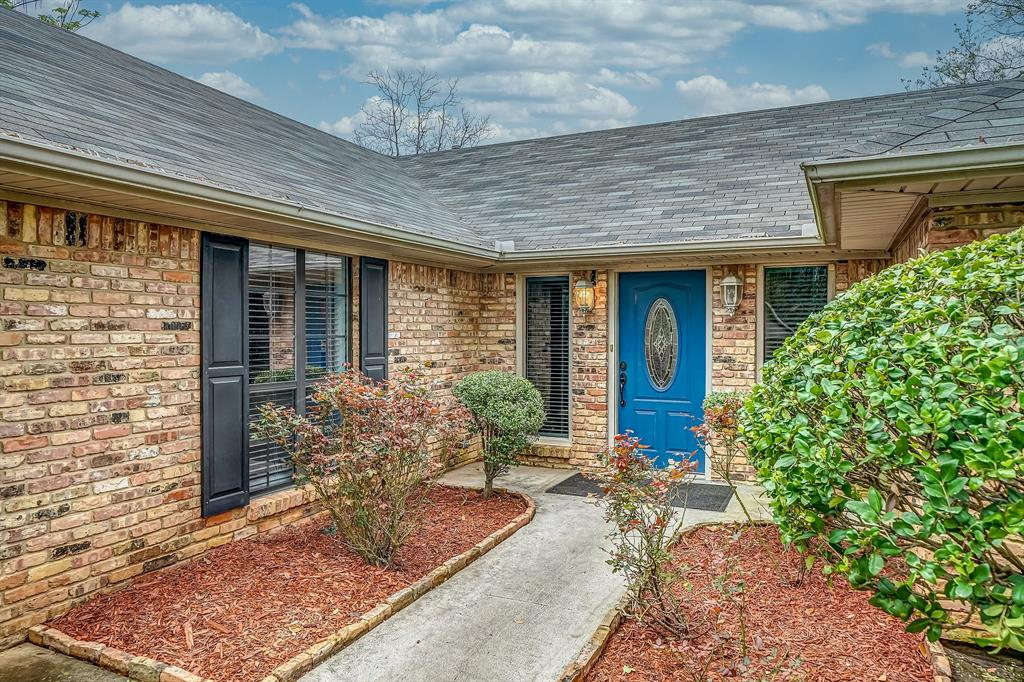 824 Willowcreek Drive, Jacksonville, TX 75766 - Jacksonville, TX real estate listing