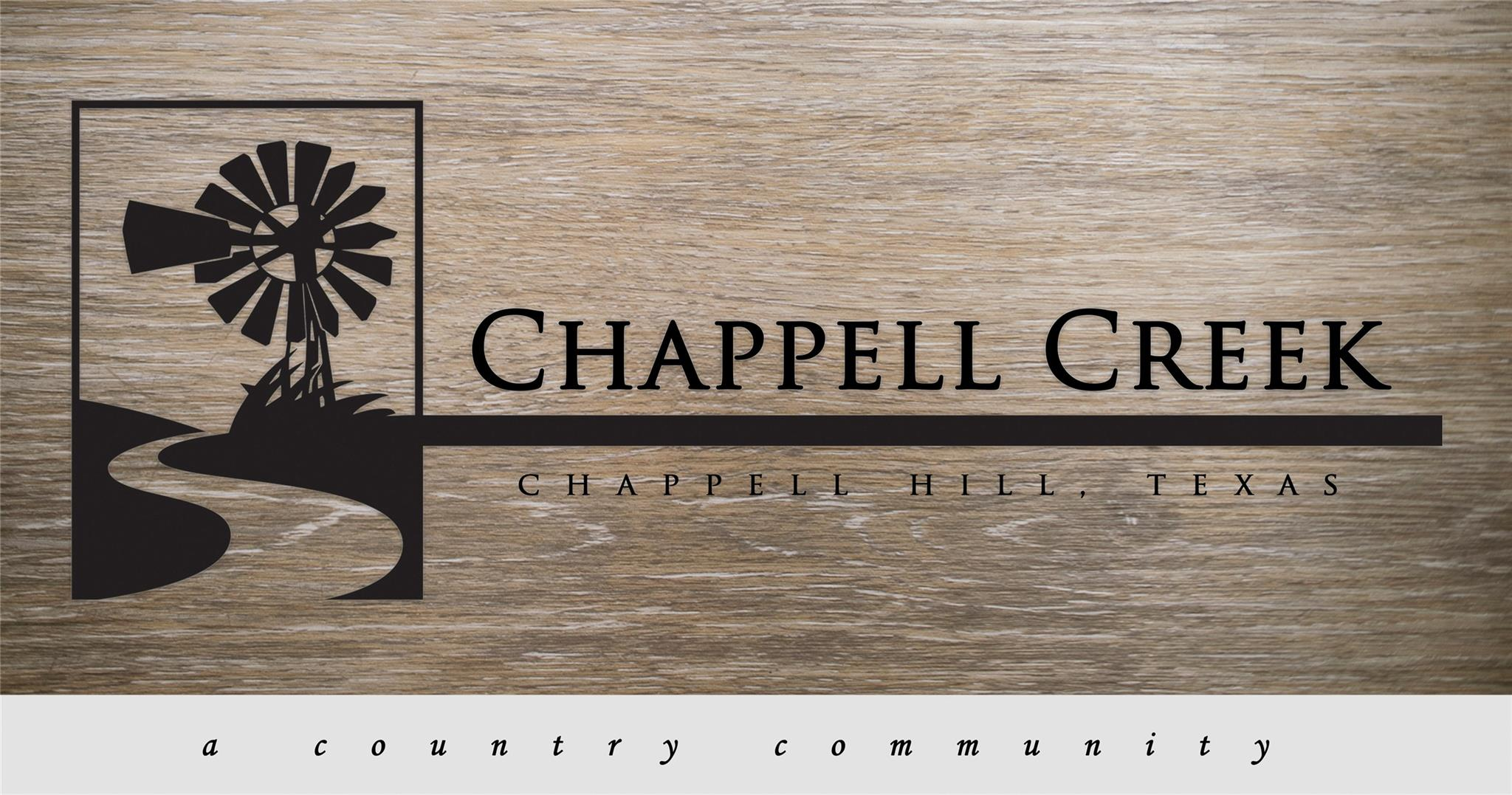 2 Chappell Creek Lane Property Photo
