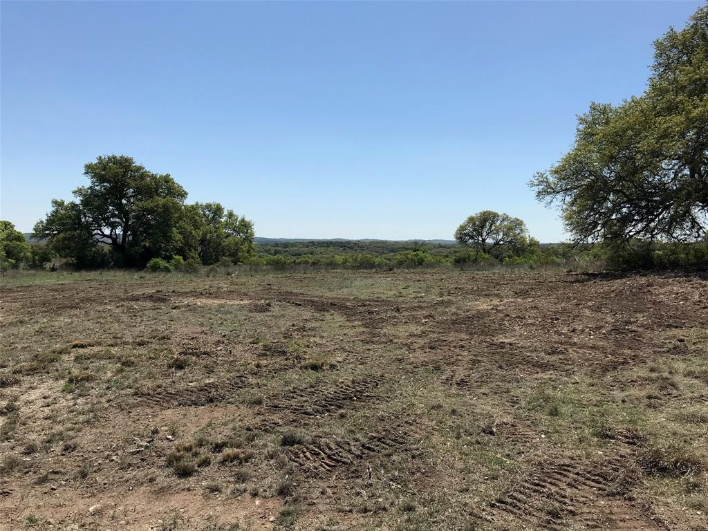 1554 R Lewis Todd Street Property Photo - Blanco, TX real estate listing