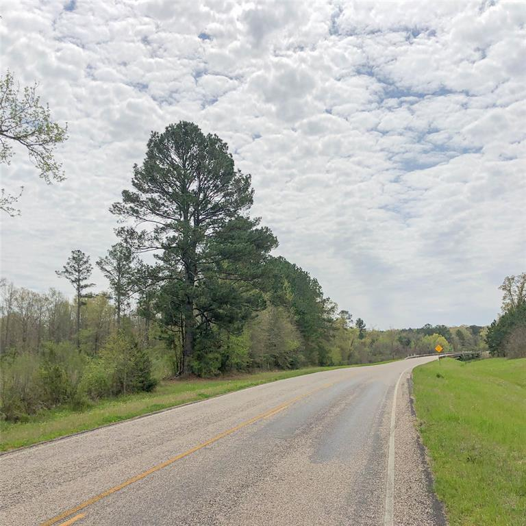 0000 Hwy 248, Jefferson, TX 75657 - Jefferson, TX real estate listing