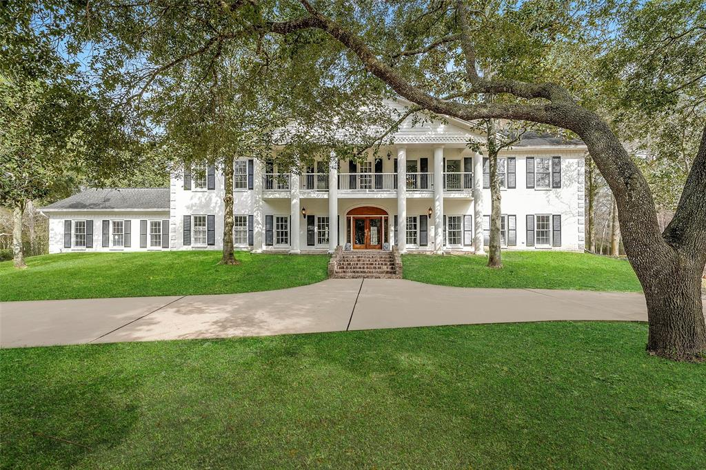 403 Charleston Street Property Photo - Friendswood, TX real estate listing