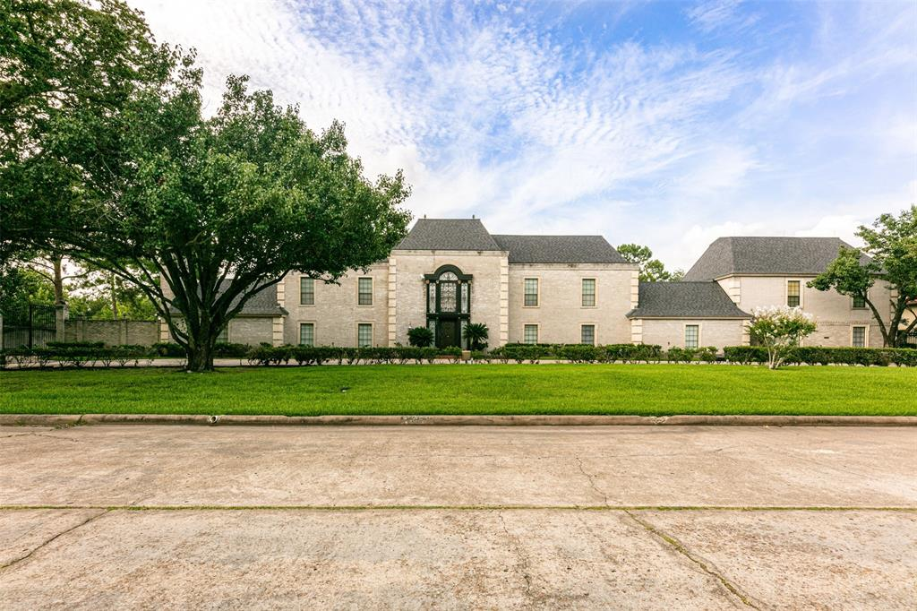 11020 N Country Squire Street Property Photo