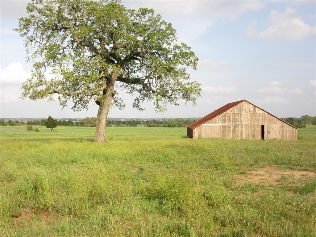 00000 Henneke Road Property Photo - Bernardo, TX real estate listing
