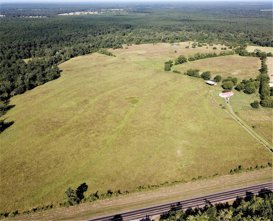 7193 W Hwy 287 Highway Property Photo - Pennington, TX real estate listing