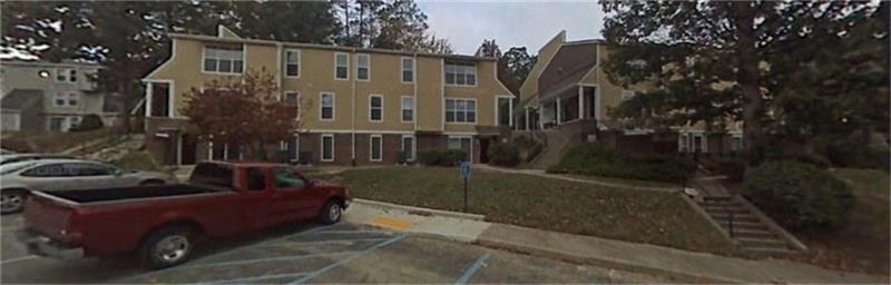 121 Lafayette Boulevard Property Photo - Williamsburg, VA real estate listing