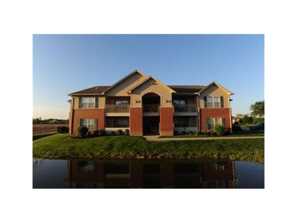 4506 Chapel Ridge Lane Property Photo - Other, IA real estate listing