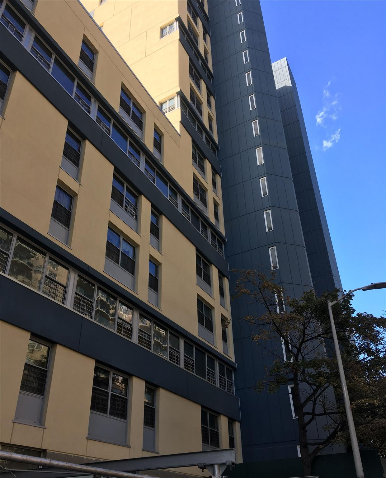 85 Riverdale Avenue Property Photo - Other, NY real estate listing