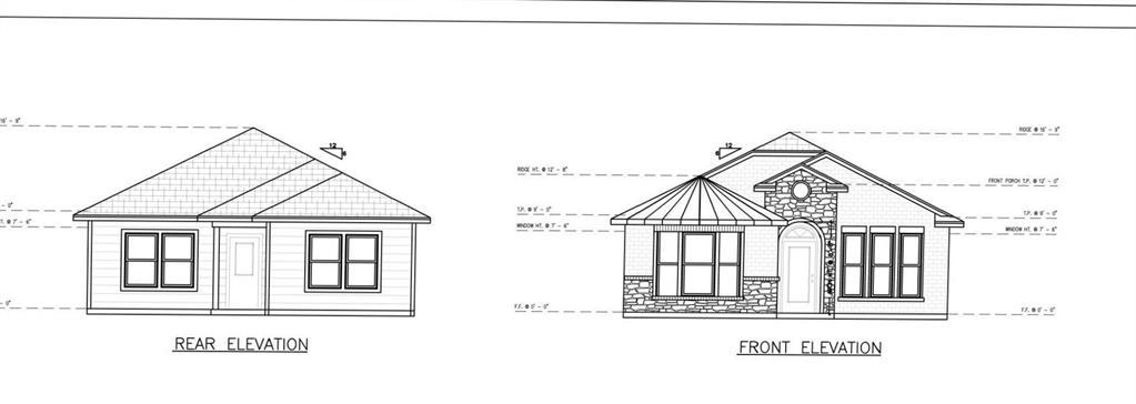 8139 Chateau Street, Houston, TX 77028 - Houston, TX real estate listing