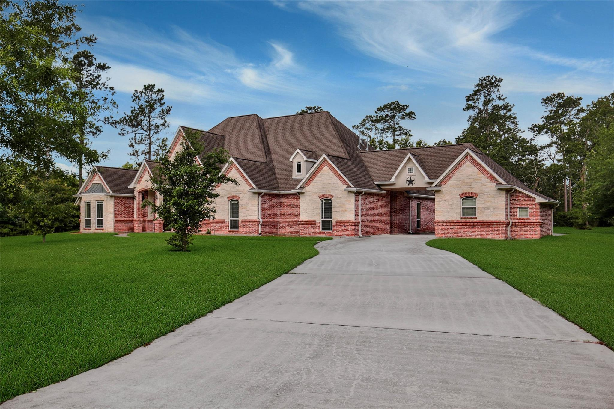 11954 Scarlet Oak Trail Property Photo